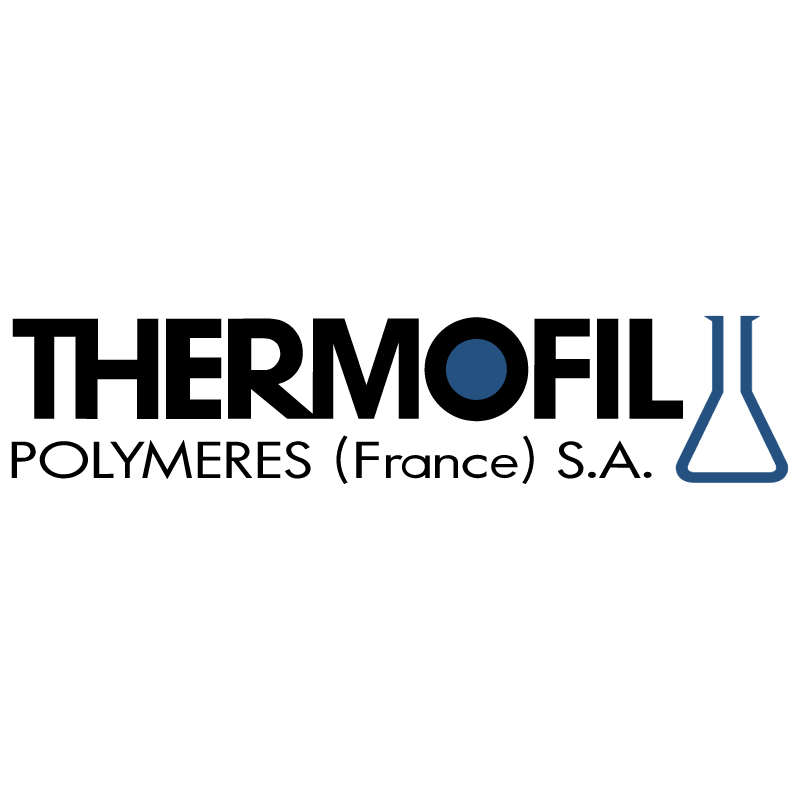Thermofil vector
