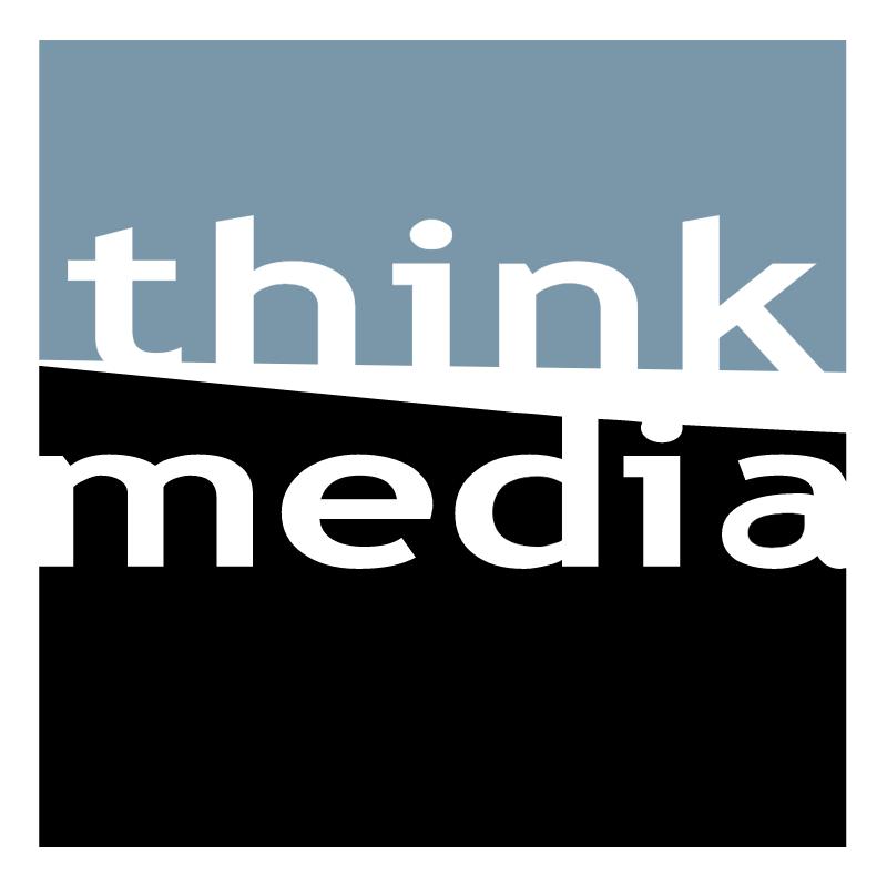 Think Media vector