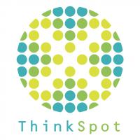 ThinkSpot vector
