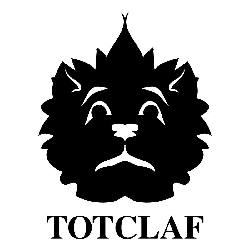 TOTCLAF vector