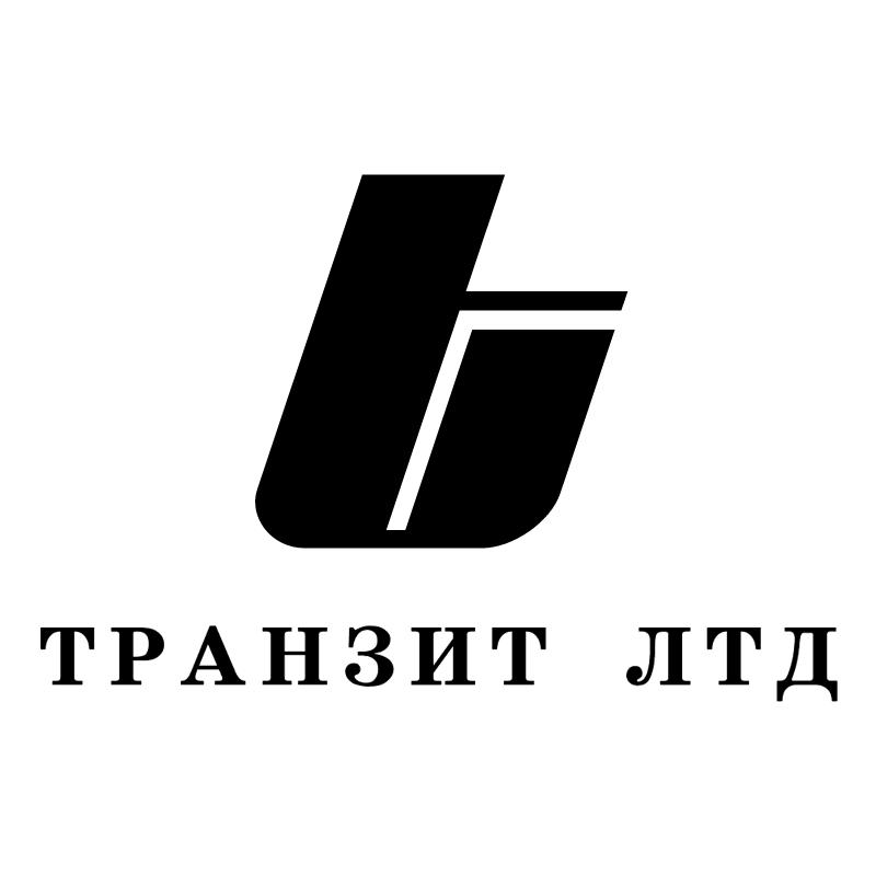 Tranzit vector