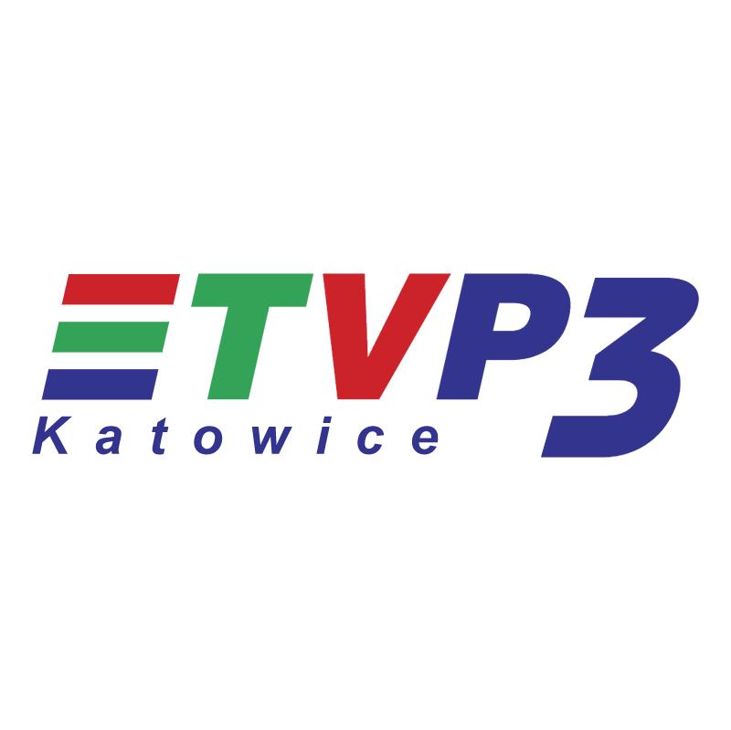 TVP3 vector