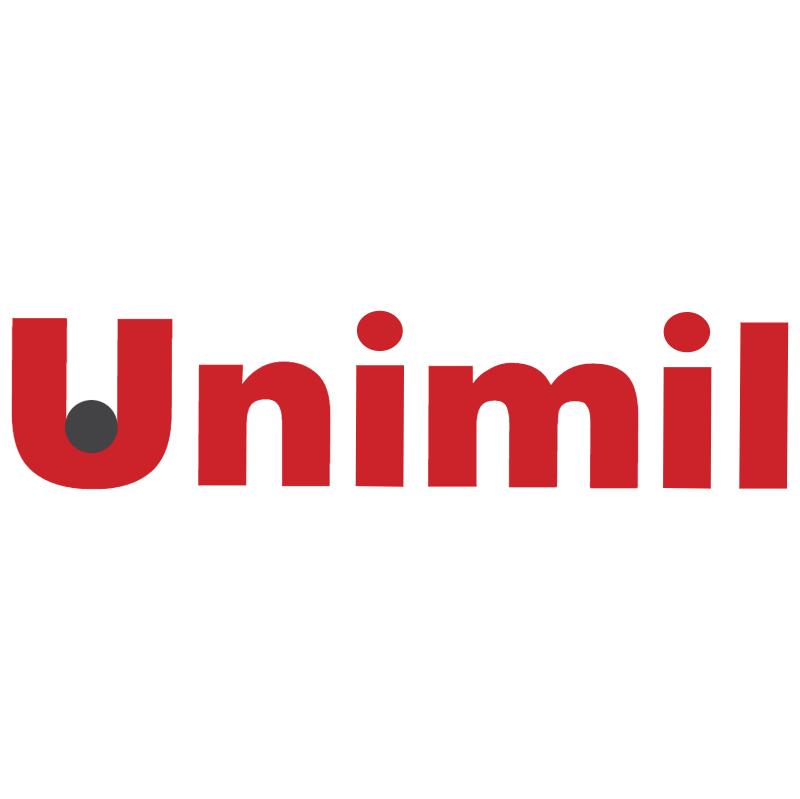 Unimil vector