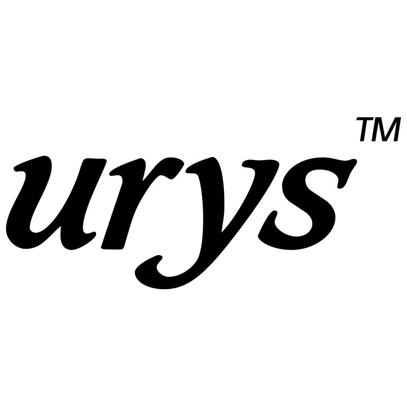 Urys vector