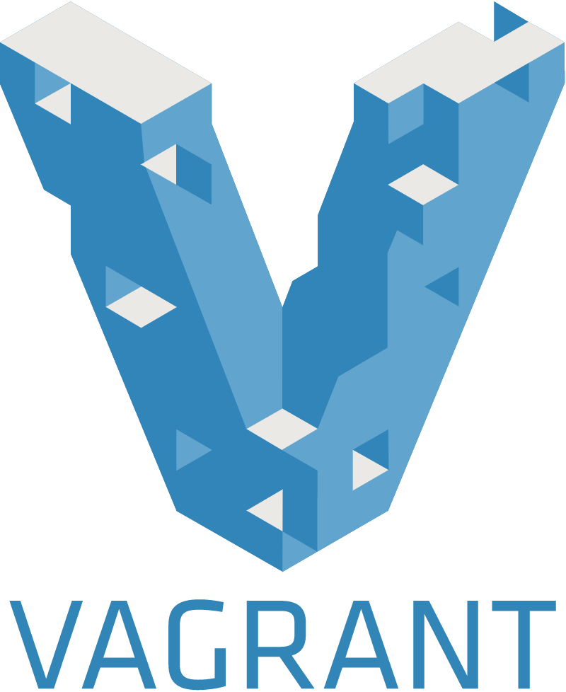 Vagrant vector