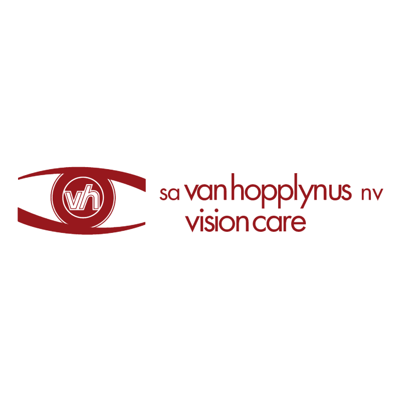 Van Hopplynus vector