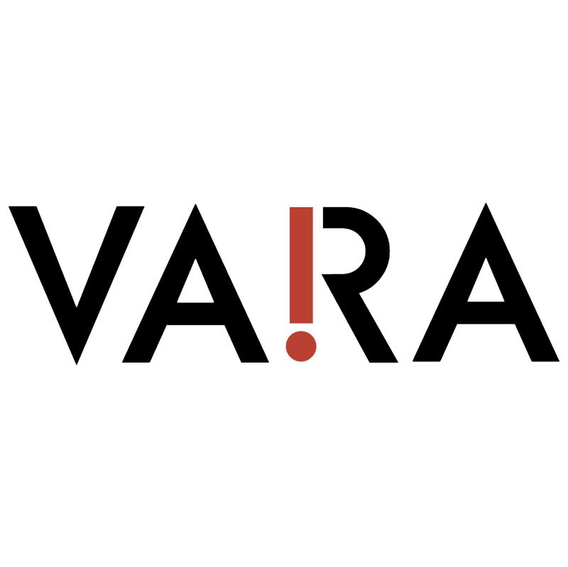 VARA vector