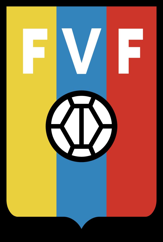 VENEZU 1 vector