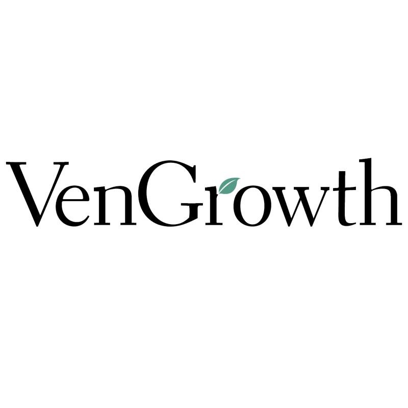 VenGrowth vector