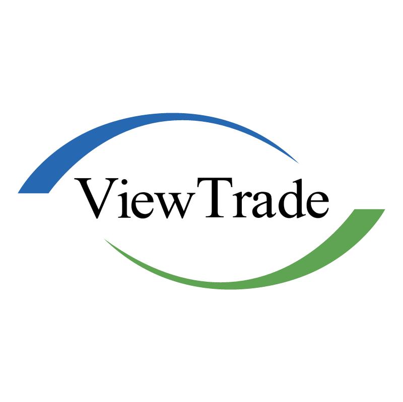 ViewTrade vector