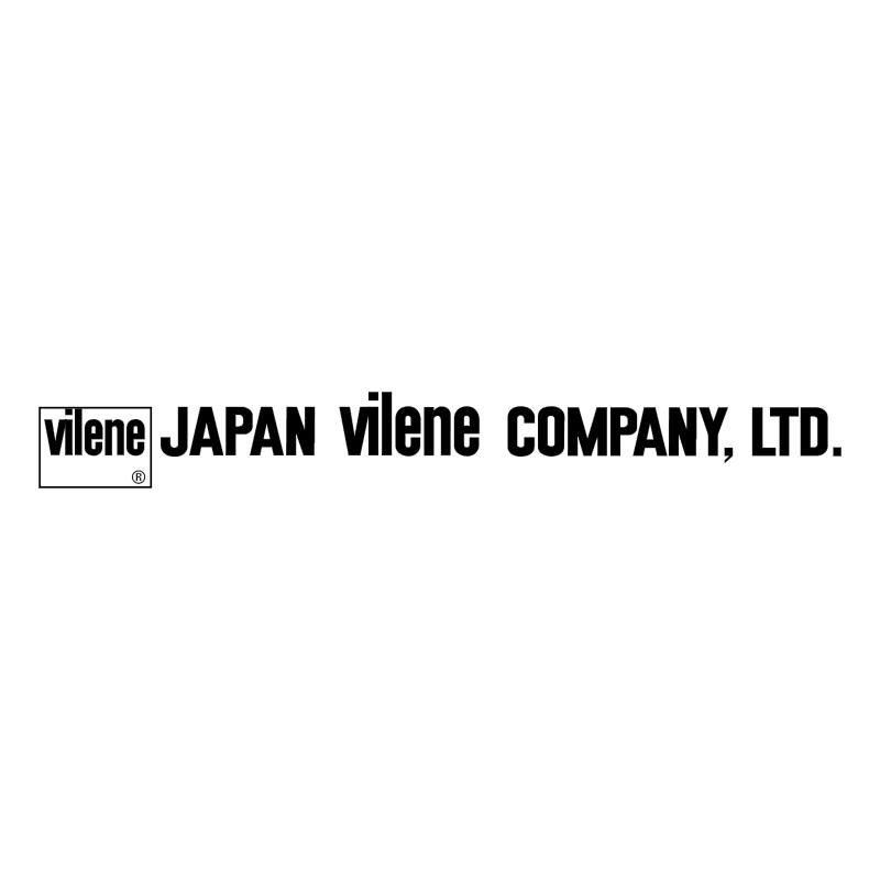Vilene vector