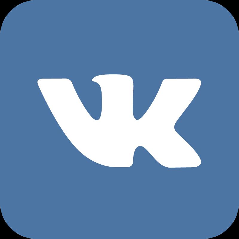 VKcom vector
