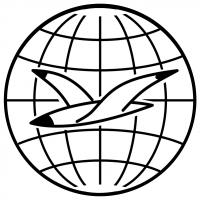 VVRB vector