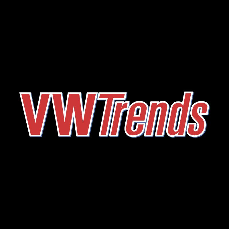 VWTrends vector