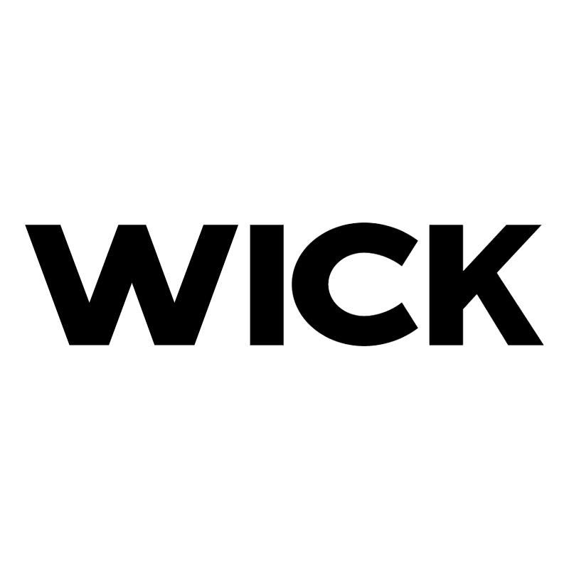 Wick vector