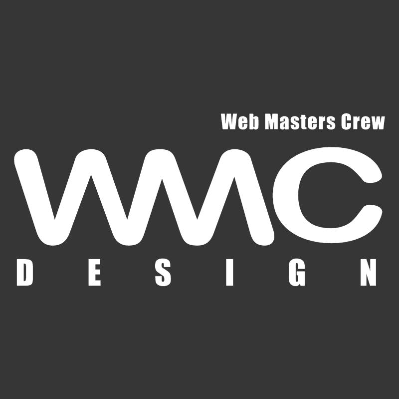 WMC Design vector
