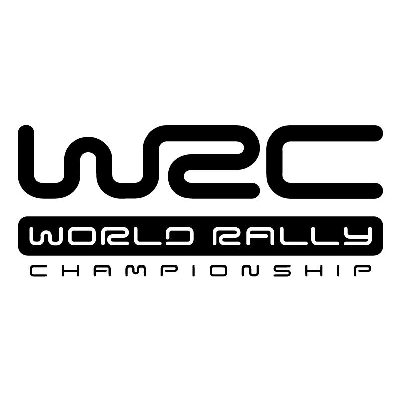 WRC vector