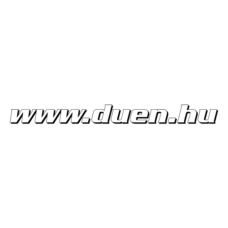 www duen hu vector