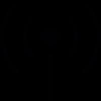 Signal post vector