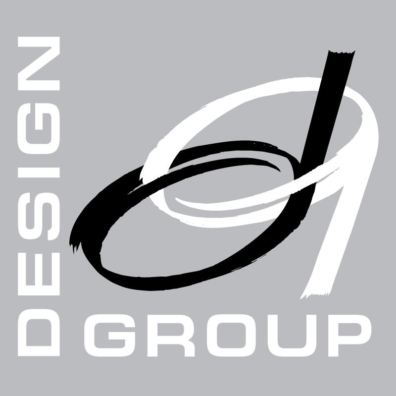 2D Studio vector