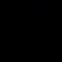 Camera Tripod vector