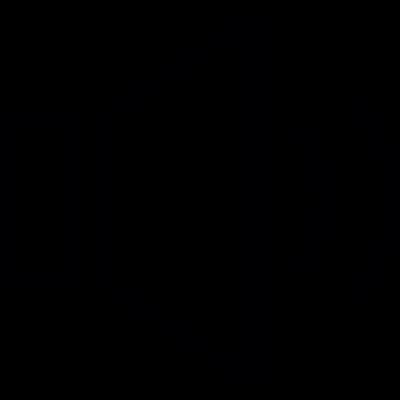 Audio Volume vector logo