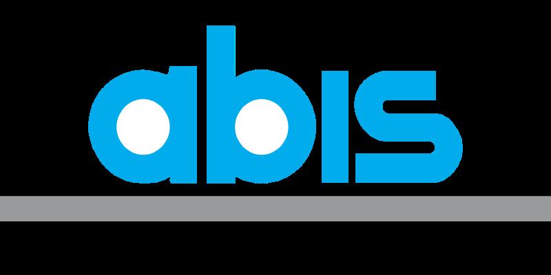 ABIS vector