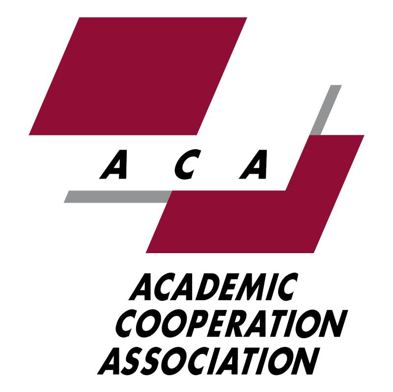 ACA 42634 vector