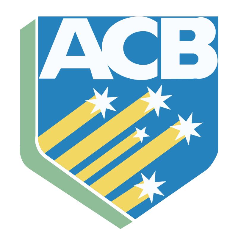 ACB 32962 vector