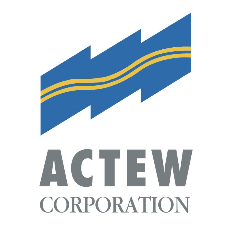 Actew vector