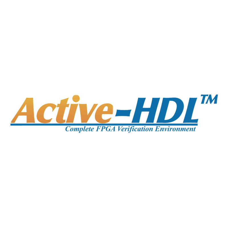 Active HDL vector