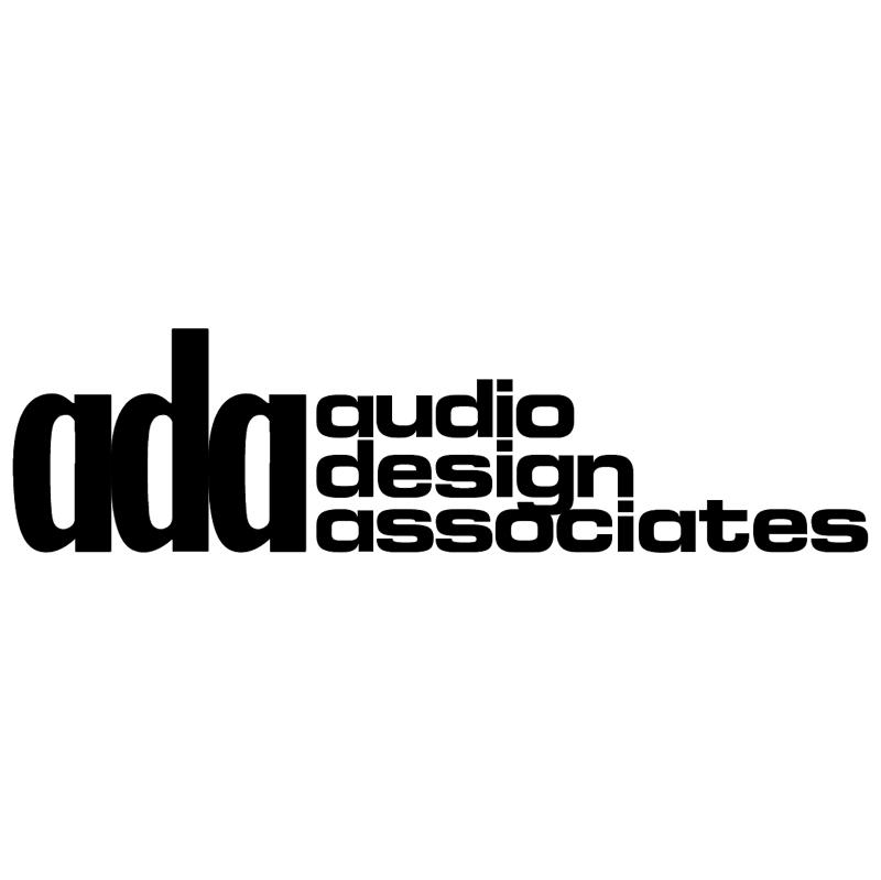 ADA 25762 vector