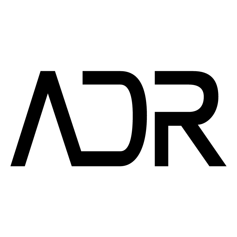 ADR 87988 vector