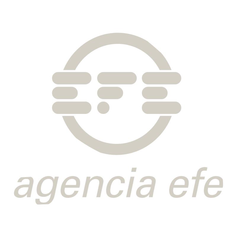 Agencia EFE 57878 vector logo