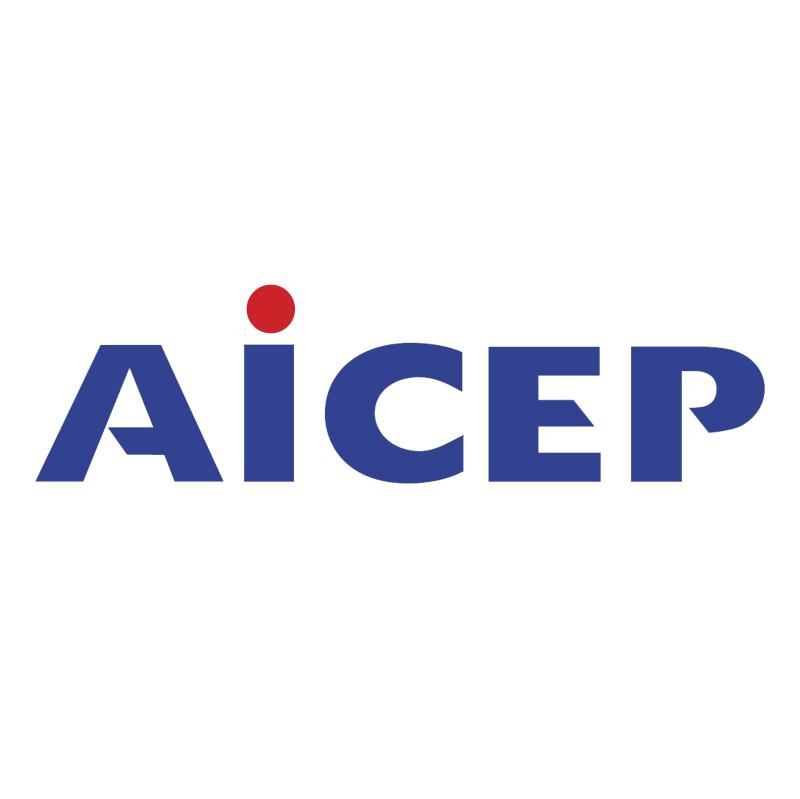 Aicep vector