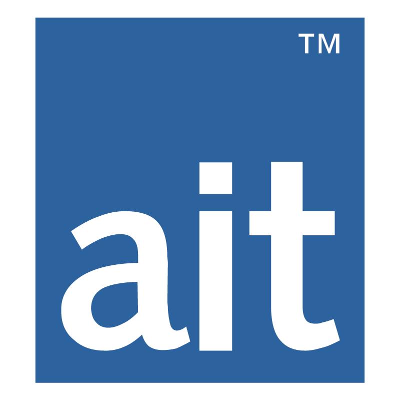 AIT Group vector