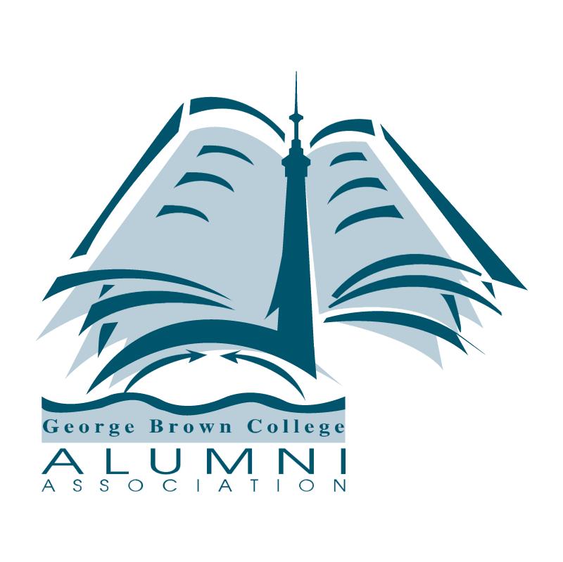 Alumni Association vector