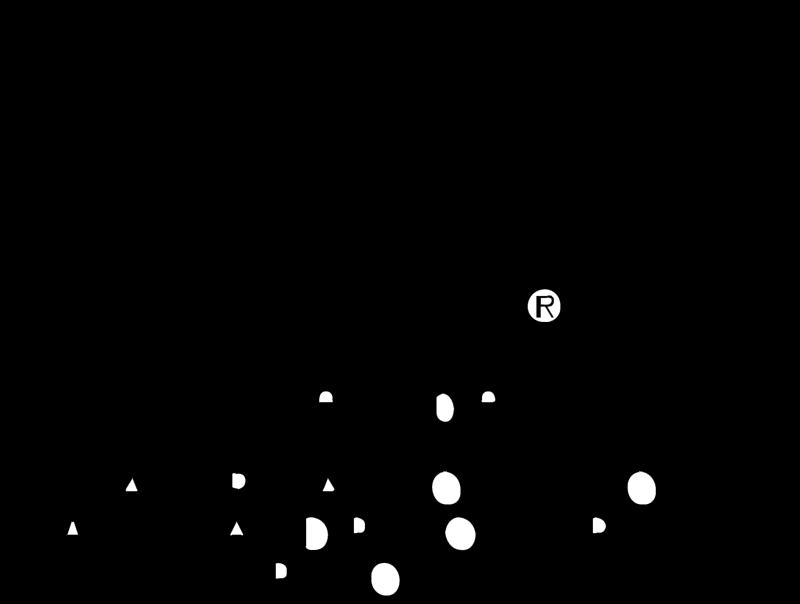 AMER PLASTIC SURGEONS vector