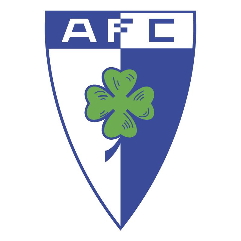 Anadia FC vector