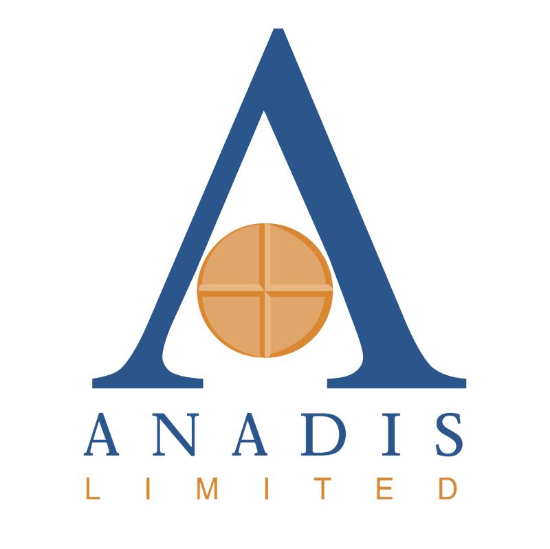 Anadis vector