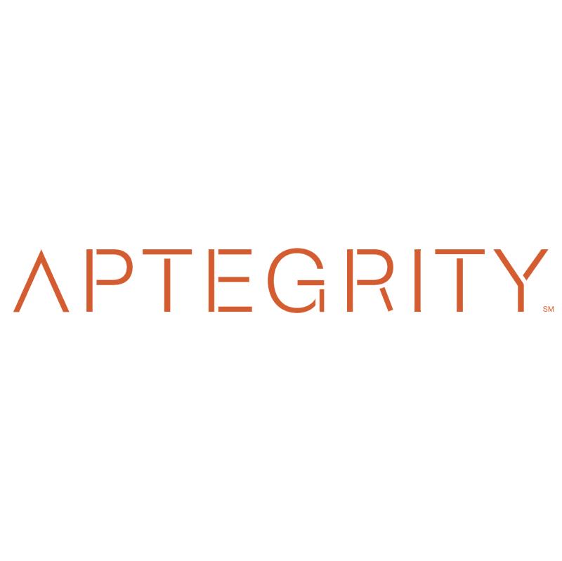Aptegrity 35424 vector