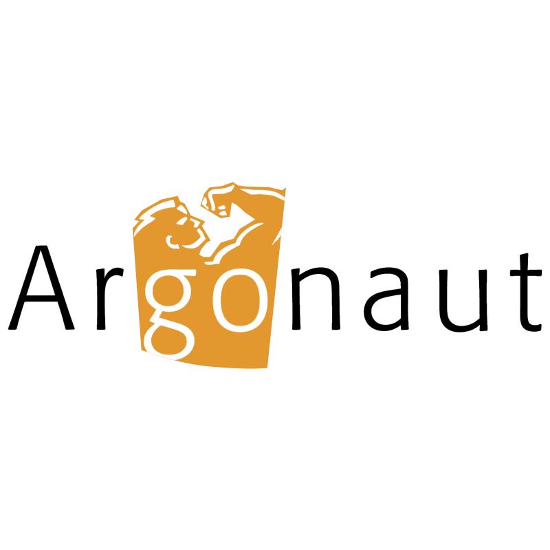 Argonaut 39147 vector