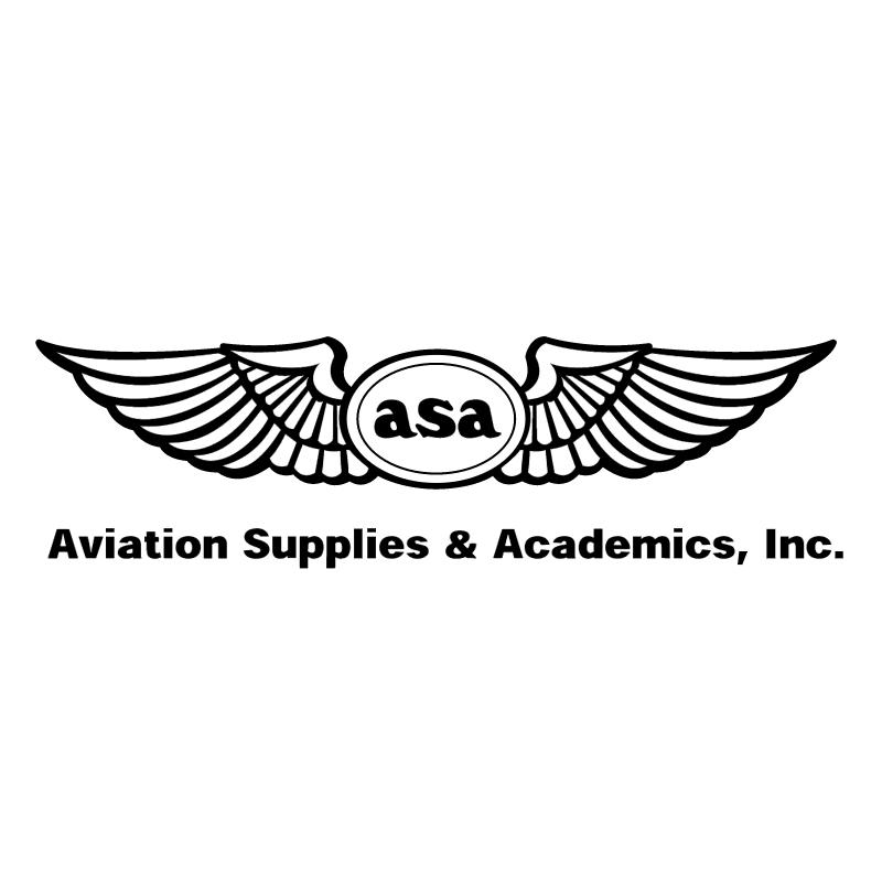 ASA 38618 vector
