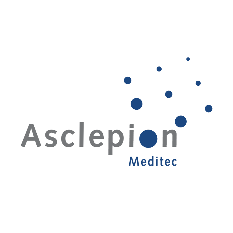 Asclepion 44515 vector