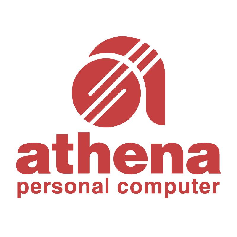 Athena 82509 vector
