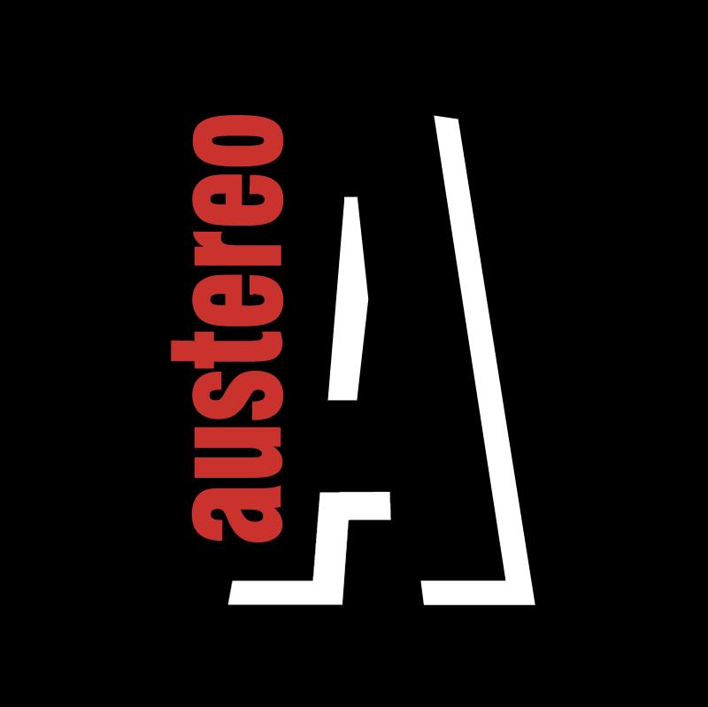 Austereo 45799 vector