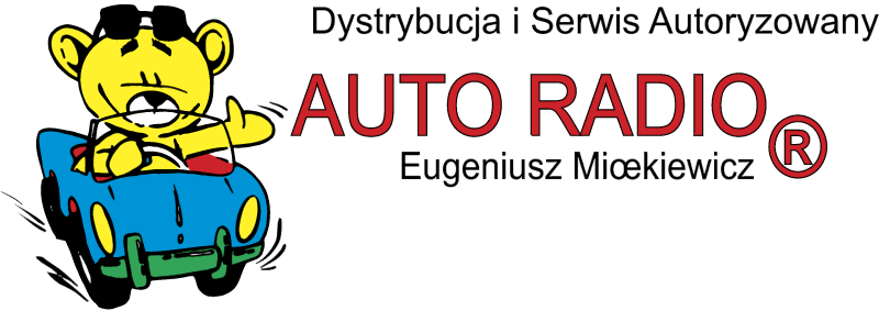 autorad vector