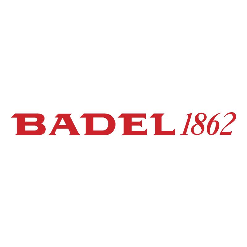 Badel vector