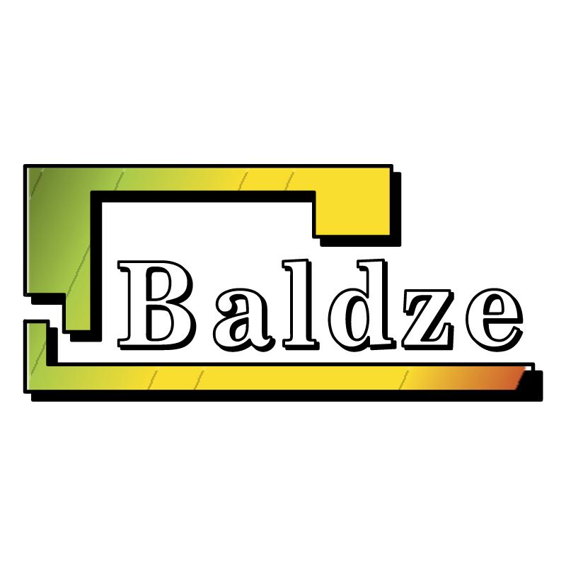 Baldze vector