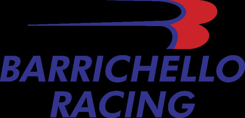 Barrichello Racing vector